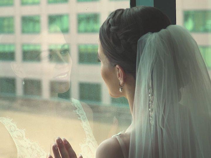 Tmx Christine Michael 2 51 914136 161271275668097 Jacksonville wedding videography