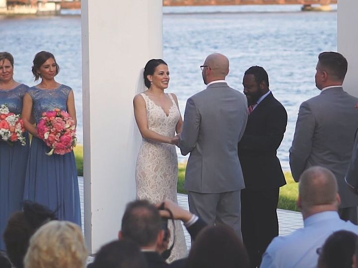 Tmx Christine Michael 3 51 914136 161271275577634 Jacksonville wedding videography