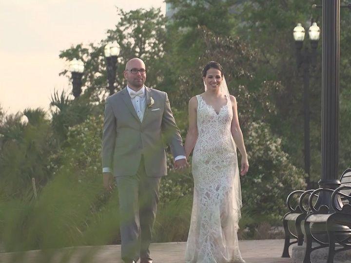 Tmx Christine Michael 5 51 914136 161271275653881 Jacksonville wedding videography