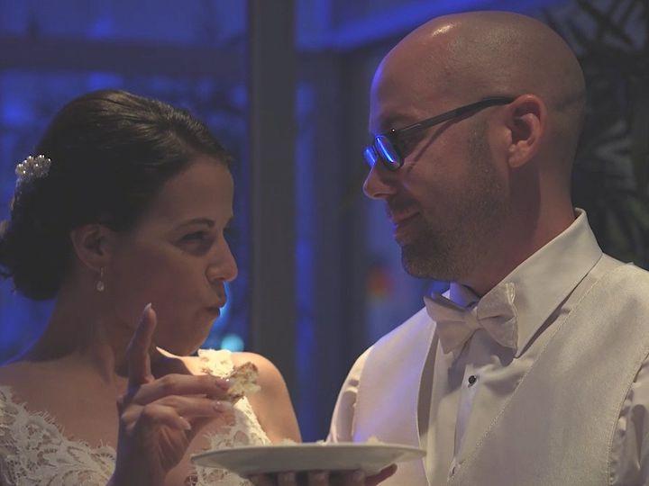 Tmx Christine Michael 7 51 914136 161271275743057 Jacksonville wedding videography