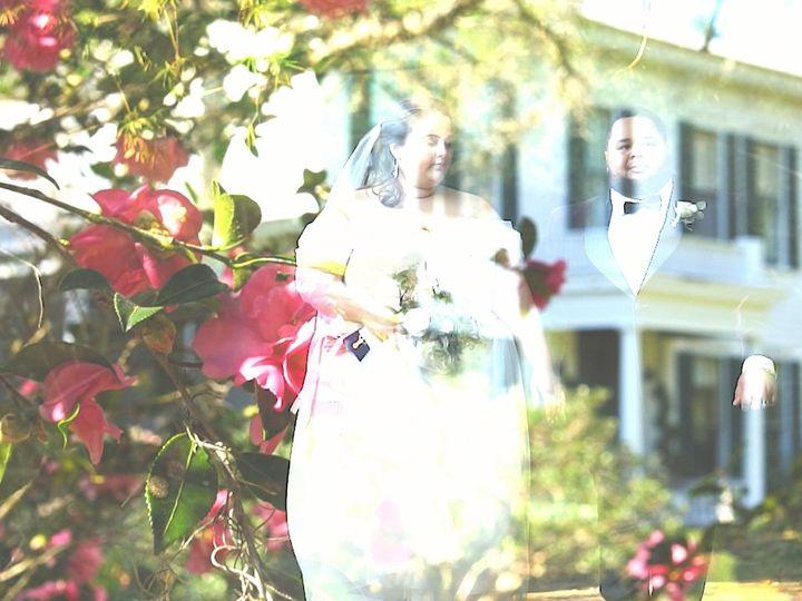 Tmx Gene Allyce 2 51 914136 161271275888460 Jacksonville wedding videography