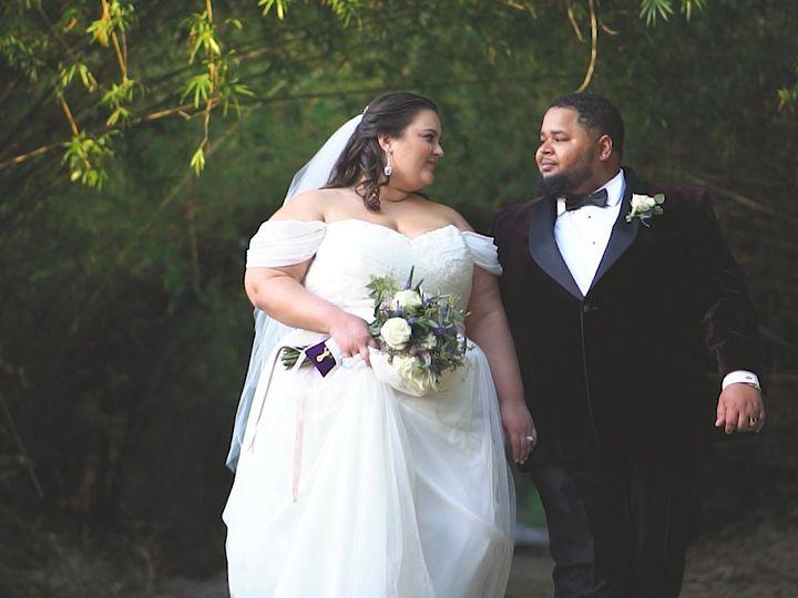 Tmx Gene Allyce 3 51 914136 161271276019351 Jacksonville wedding videography