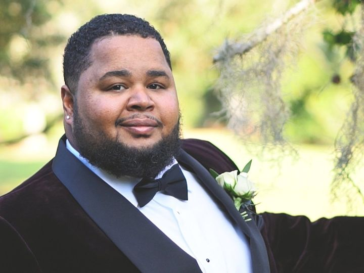 Tmx Gene Allyce 4 51 914136 161271275951995 Jacksonville wedding videography