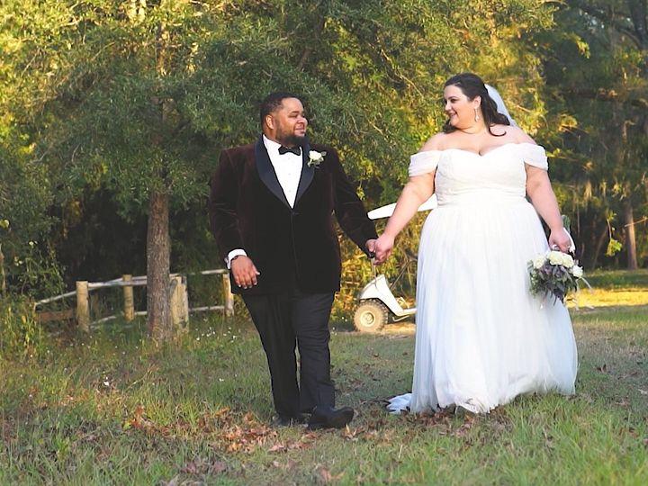 Tmx Gene Allyce 6 51 914136 161271276377642 Jacksonville wedding videography