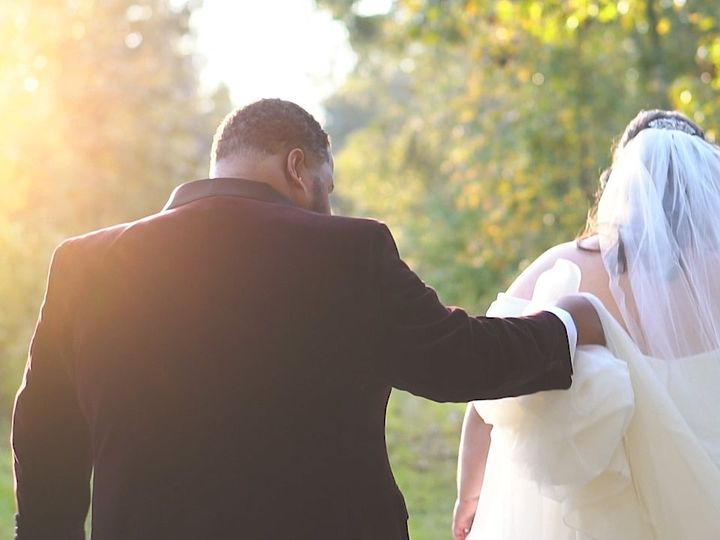 Tmx Gene Allyce 8 51 914136 161271276264438 Jacksonville wedding videography