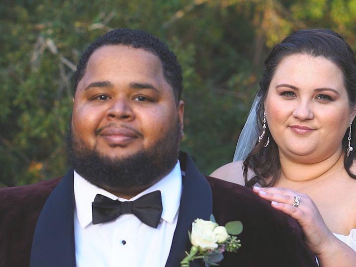 Tmx Gene Allyce 9 51 914136 161271276164965 Jacksonville wedding videography