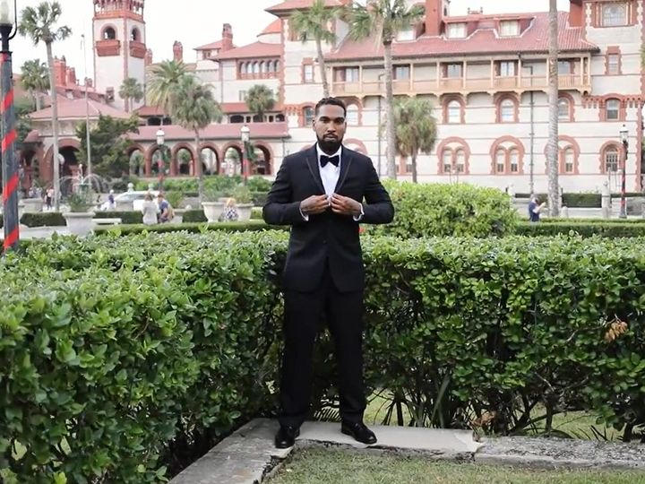 Tmx Modesto Amy 1 51 914136 161271276560050 Jacksonville wedding videography
