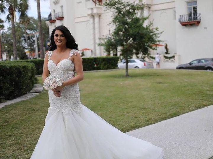 Tmx Modesto Amy 2 51 914136 161271276296417 Jacksonville wedding videography