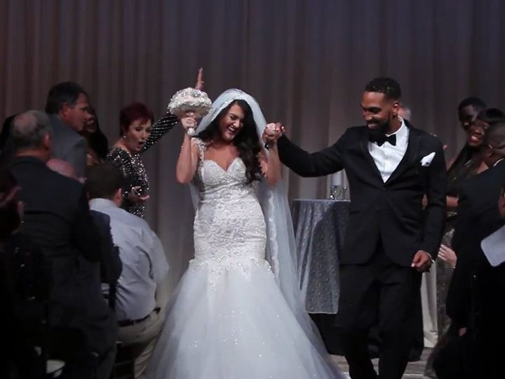 Tmx Modesto Amy 3 51 914136 161271276341622 Jacksonville wedding videography