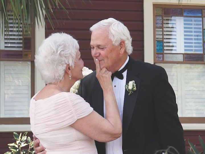 Tmx Ron Cheryl 2 51 914136 161271276348682 Jacksonville wedding videography