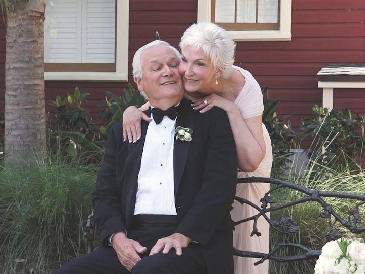Tmx Ron Cheryl 3 51 914136 161271276519205 Jacksonville wedding videography