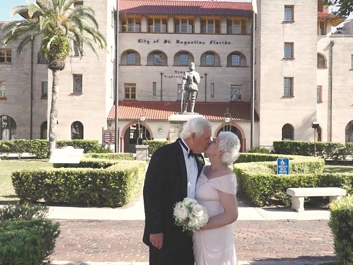 Tmx Ron Cheryl 5 51 914136 161271276413844 Jacksonville wedding videography