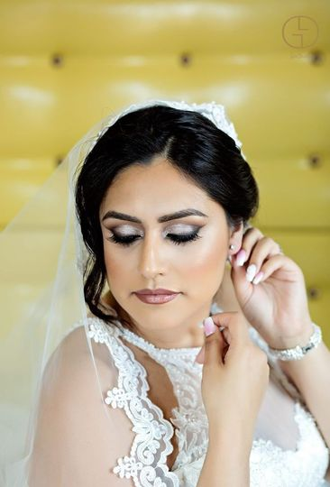 ruben mua indian makeup professional makeup ar