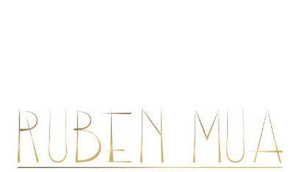 Ruben Mua Makeup Studio
