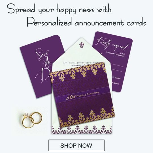 Holidays and Party Invitations