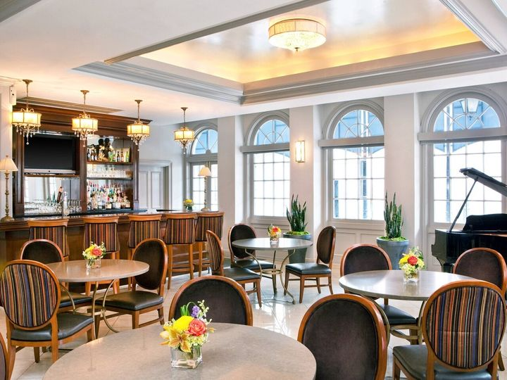 Tmx Msyqf Lounge Bar 3419 Hor Clsc 51 474136 157598937436399 New Orleans, LA wedding venue