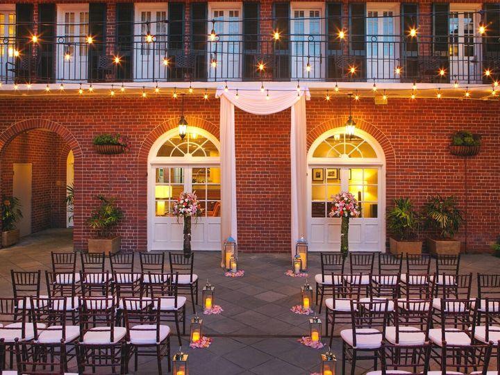Tmx Msyqf Wedding Ceremony 9434 Hor Clsc 51 474136 157598937694994 New Orleans, LA wedding venue