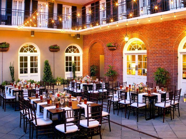 Tmx Msyqf Wedding Reception 9435 Hor Clsc 51 474136 157598937688640 New Orleans, LA wedding venue