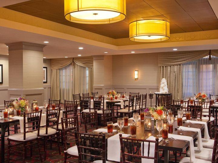 Tmx Msyqf Wedding Reception 9441 Hor Clsc 51 474136 157598937694944 New Orleans, LA wedding venue