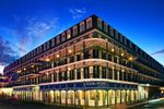 Four Points by Sheraton French Quarter image