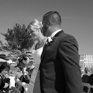 Tmx 10390010 10152042965342181 162108686622239129 N 51 405136 Alexandria Bay wedding officiant