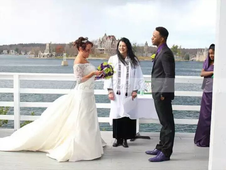 Tmx 1464909894421 1223986616769552158749779209863171531925199n Alexandria Bay wedding officiant
