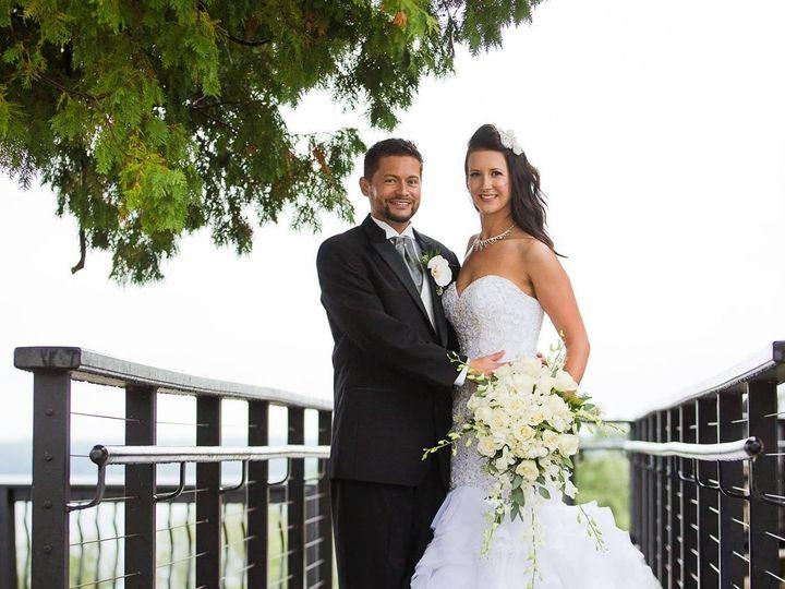 Tmx 1464910411822 1214103216521652717319501973486324110987954o Alexandria Bay wedding officiant