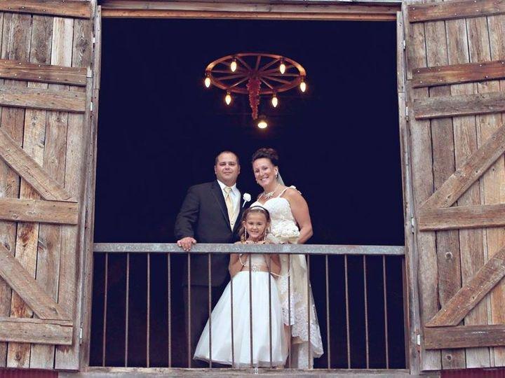 Tmx 1464911760260 10606601102058069630733442454733935513979700n Alexandria Bay wedding officiant