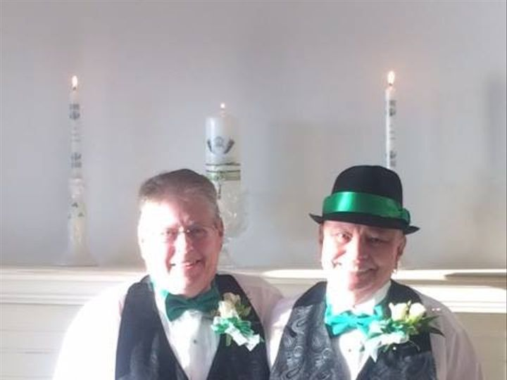 Tmx 1464911923417 107049221479568205647803433430951n Alexandria Bay wedding officiant