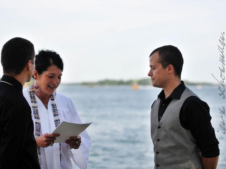 Tmx 1467942857551 Inx7323 Alexandria Bay wedding officiant