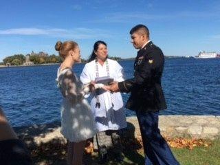 Tmx 1477004919836 Wwcdn.weddingwire.com Alexandria Bay wedding officiant
