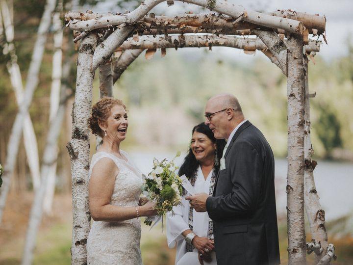 Tmx 1504918990547 Clarks 211 Alexandria Bay wedding officiant