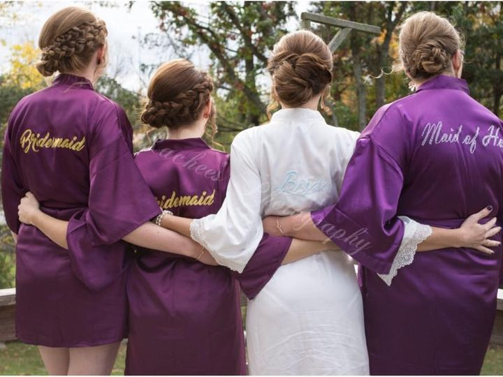 Tmx 44197108 1782691328447504 4998278966792945664 N 51 405136 V2 Alexandria Bay wedding officiant