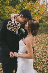 Tmx 45068359 1801128916603745 6490868595659112448 N 51 405136 V2 Alexandria Bay wedding officiant