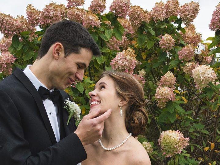 Tmx 47029852 10156977472729461 847256189753360384 N 51 405136 V1 Alexandria Bay wedding officiant