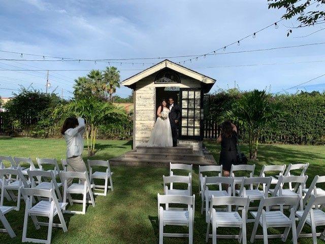 Tmx 4wefsdf 51 405136 160441410164535 Alexandria Bay wedding officiant