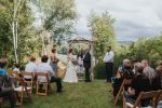 Alternative Weddings image