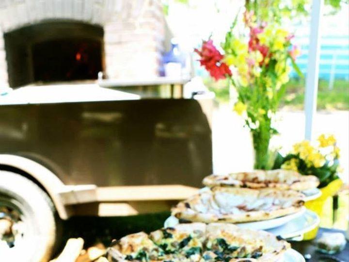 Tmx 1421363351531 104638977742681892841471098265678668839439n Richmond wedding catering