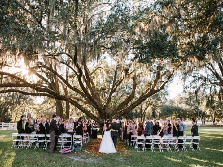 Tmx 1413914306513 0250 Land O Lakes, Florida wedding rental