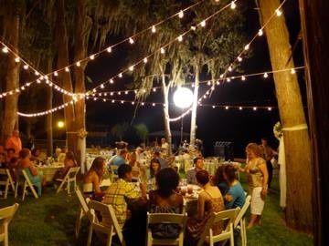 Tmx 1413914341329 553668448373281943790544025522n Land O Lakes, Florida wedding rental