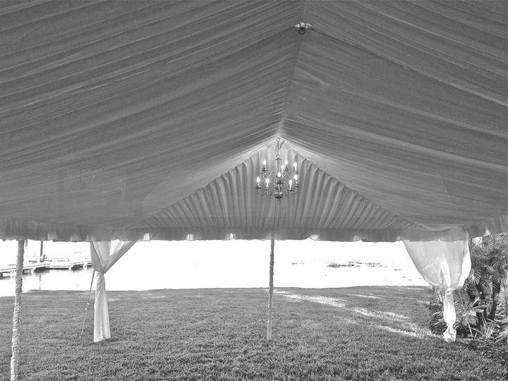 Tmx 1413914345508 739954329330753848044608344805o Land O Lakes, Florida wedding rental