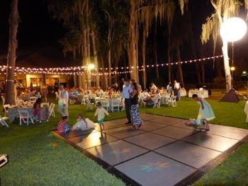 Tmx 1413914354341 1234157448373481943770519676510n Land O Lakes, Florida wedding rental