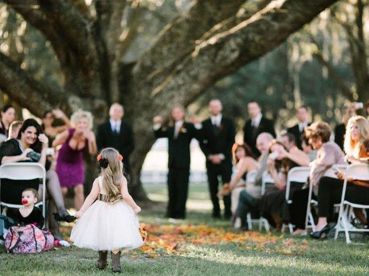 Tmx 1413914375443 Unnamed 4 Land O Lakes, Florida wedding rental