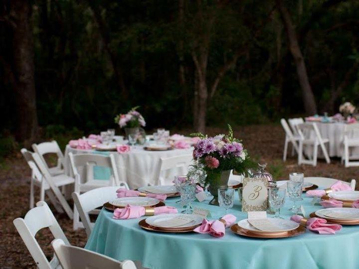 Tmx 1413914381402 Unnamed 5 Land O Lakes, Florida wedding rental