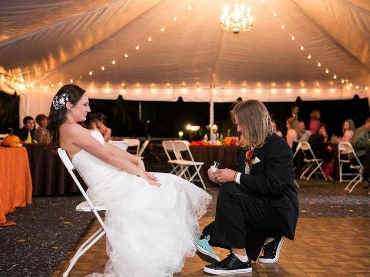 Tmx 1413914410230 Unnamed Land O Lakes, Florida wedding rental