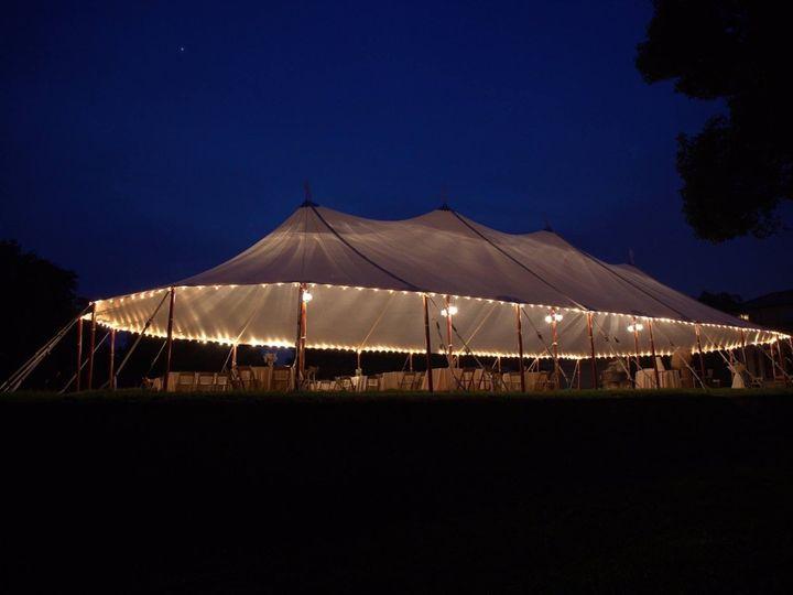 Tmx 1442586668469 14023573902448745171012266607490474329332o Land O Lakes, Florida wedding rental