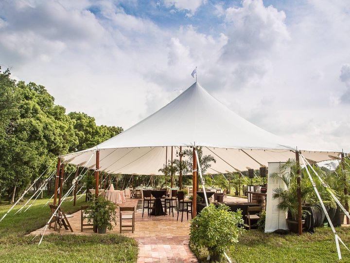 Tmx 1442586681756 114178224154658119950074377756504125745319o Land O Lakes, Florida wedding rental