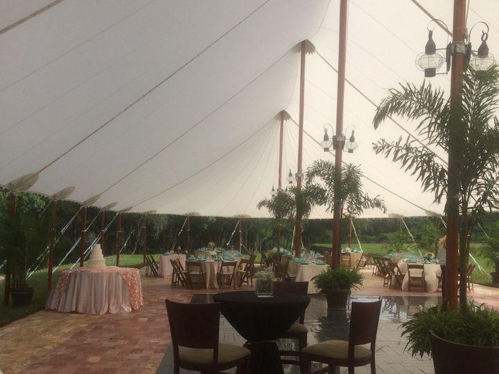 Tmx 1442586765404 Img0862 Land O Lakes, Florida wedding rental