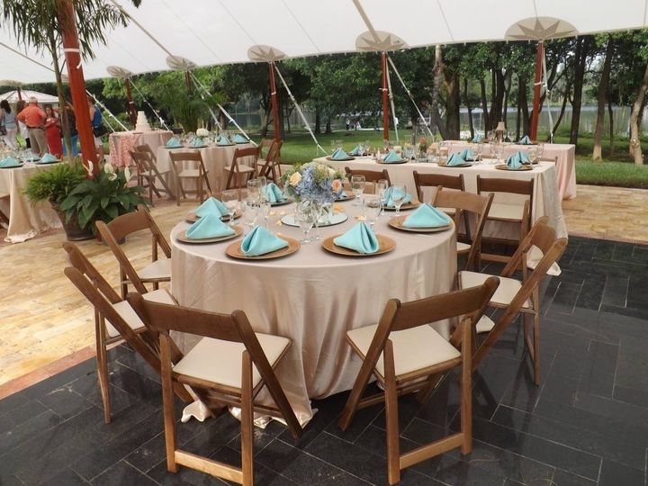 Tmx 1442586785571 111340633835906385158581556470038200755276o Land O Lakes, Florida wedding rental