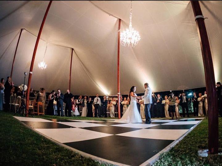 Tmx 1535469330 3a19f2c66706729c 1535469329 1987e615f9dda5b5 1535469328630 3 18199243 130291436 Land O Lakes, Florida wedding rental
